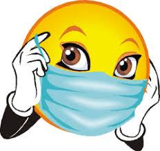 emoticone-masque